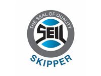Seil Skipper