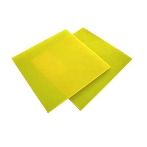 FRP Sheets Epoxy grade